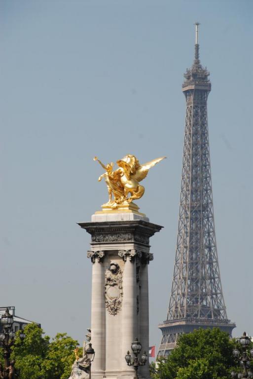 2013 07 12 - Paris (7)