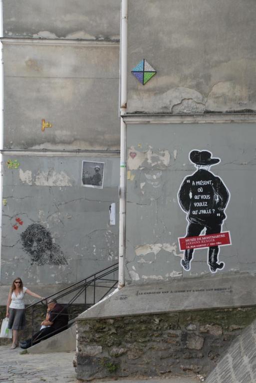 2013 07 12 - Paris (15)
