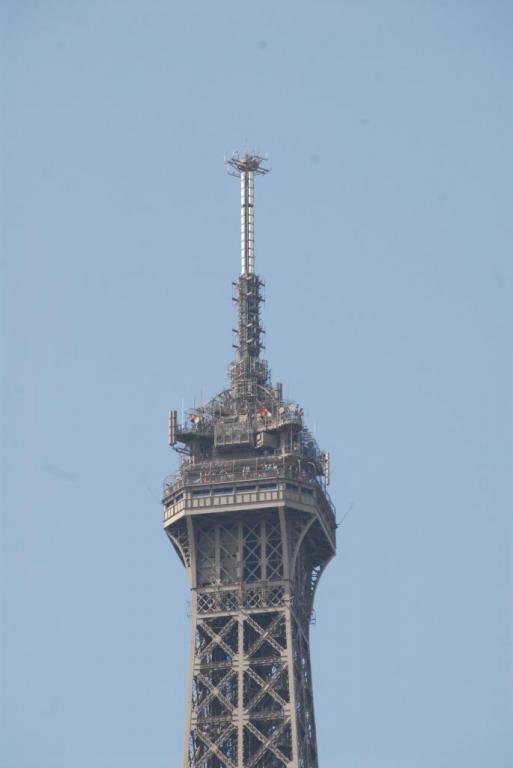 2013 07 12 - Paris (2)