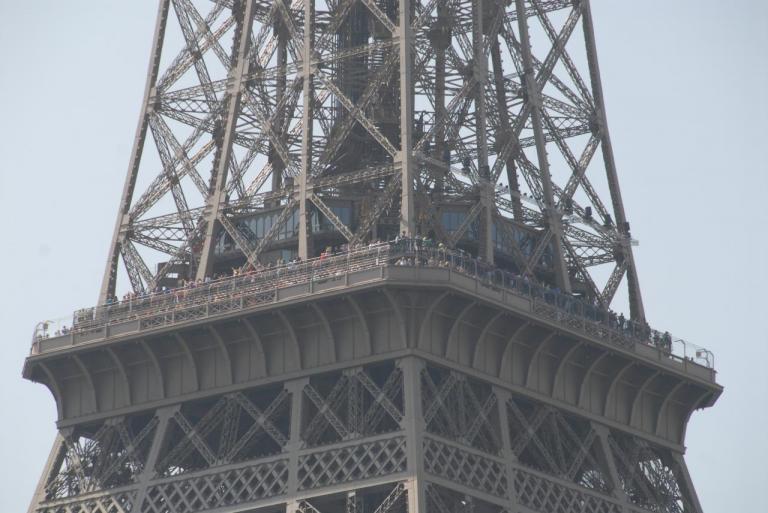 2013 07 12 - Paris (9)