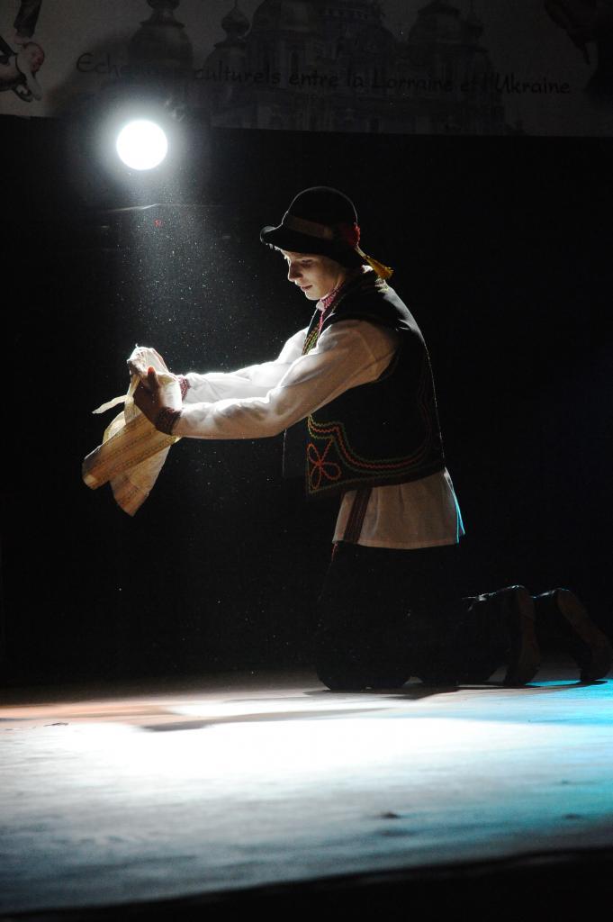 2013 07 14 - Ecole de danse de Kiev (4)
