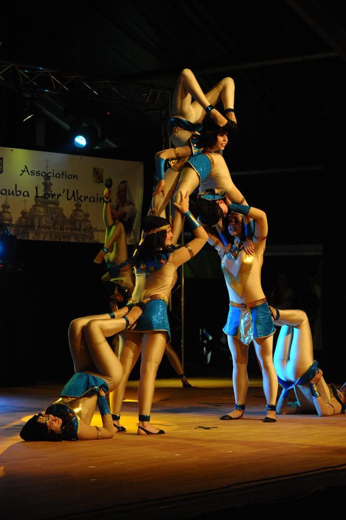 2013 07 14 - Ecole de danse de Kiev (5)