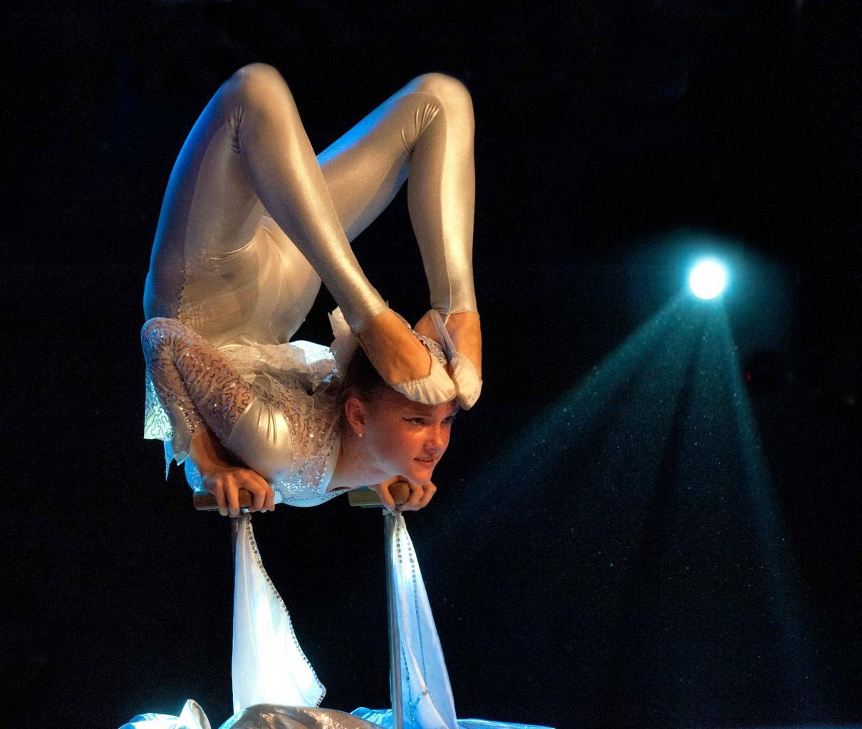 2013 07 14 - Ecole de danse de Kiev (7)