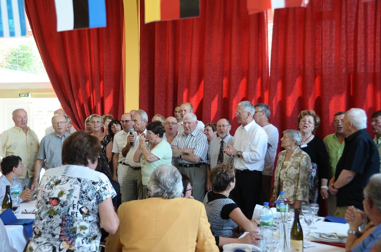 2013 07 14 - Espace Jean Moulin   (4)