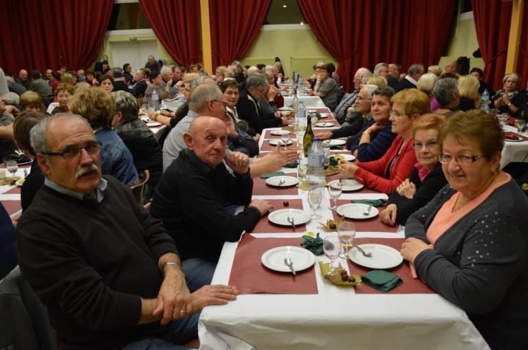2013 11 22 Soirée Beaujolais (56)