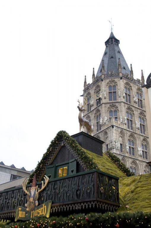 2013 12 06 Marché de Noël de Cologne (14)