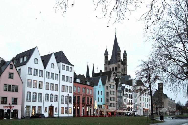 2013 12 06 Marché de Noël de Cologne (16)