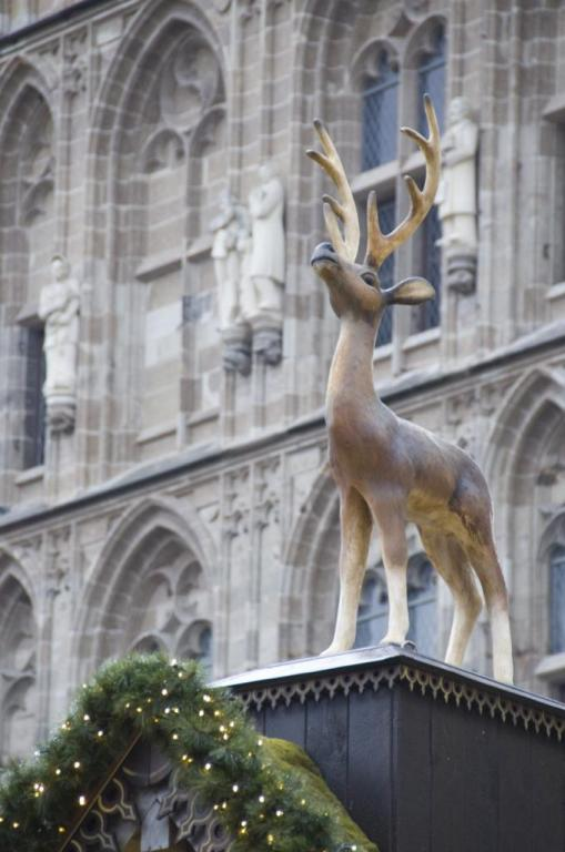 2013 12 06 Marché de Noël de Cologne (23)