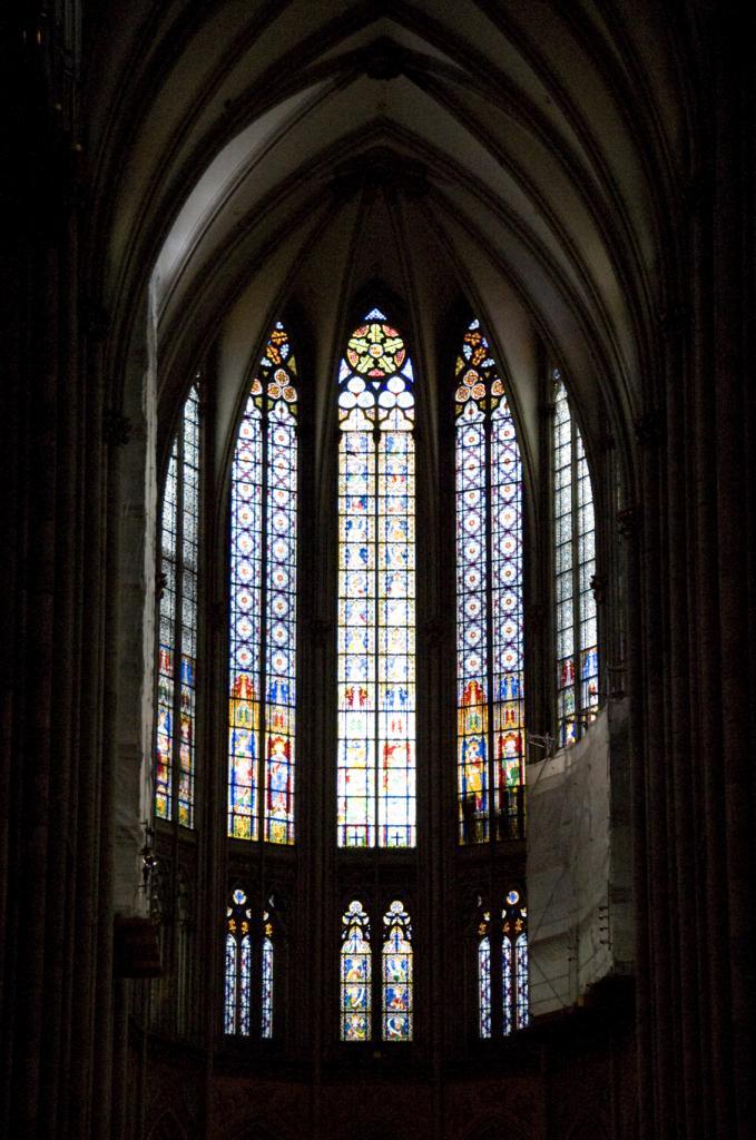 2013 12 06 Marché de Noël de Cologne (24)