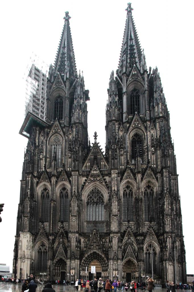2013 12 06 Marché de Noël de Cologne (37)