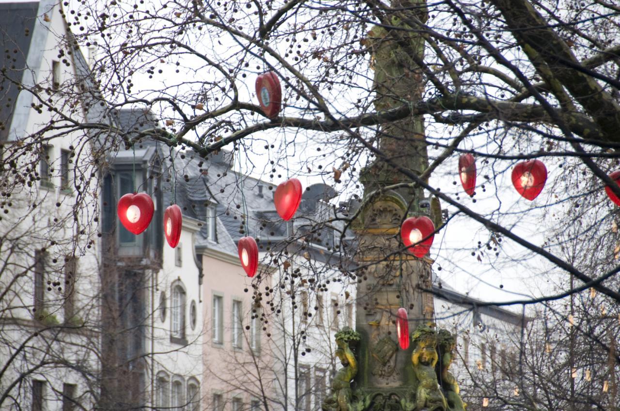 2013 12 06 Marché de Noël de Cologne (6)