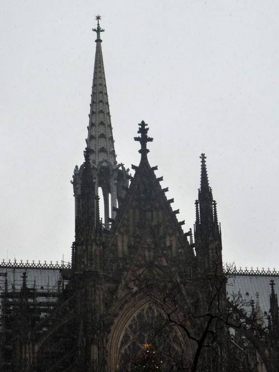 2013 12 06 Marché de Noël de Cologne (61)