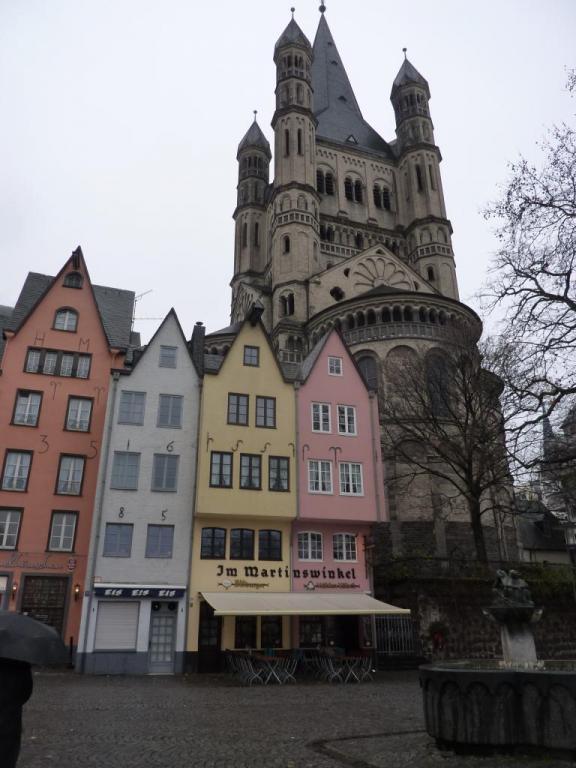 2013 12 06 Marché de Noël de Cologne (64)