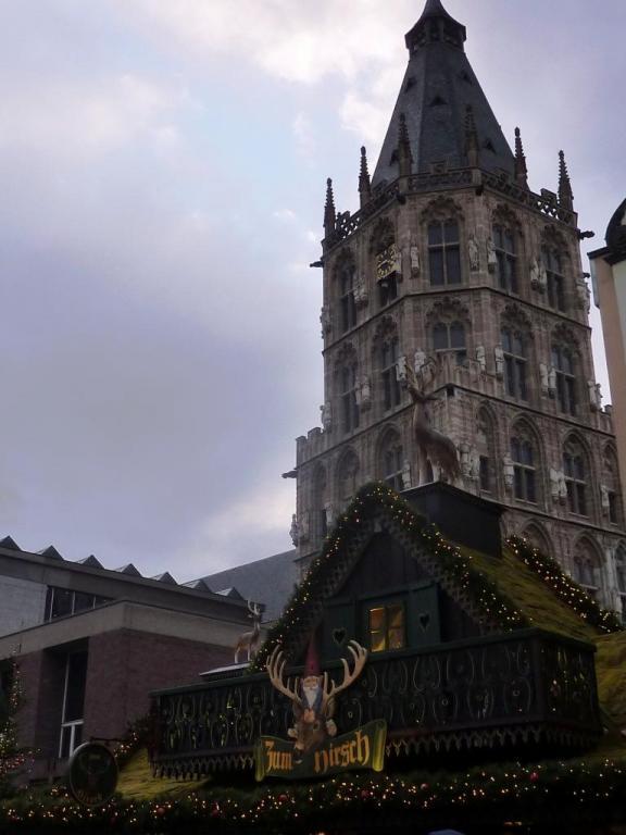 2013 12 06 Marché de Noël de Cologne (68)