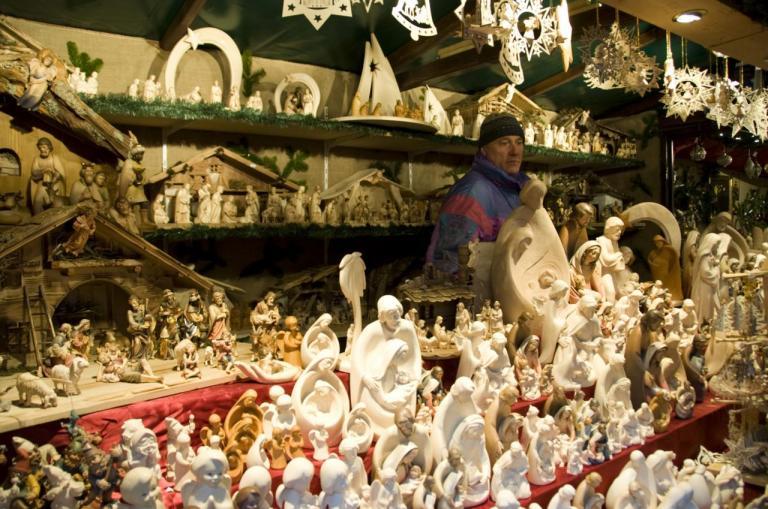 2013 12 06 Marché de Noël de Cologne (7)