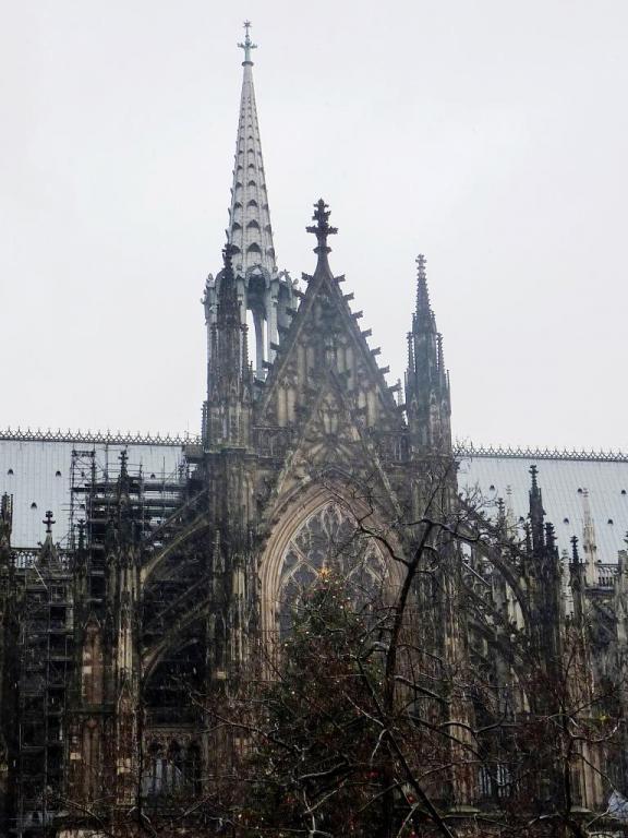 2013 12 06 Marché de Noël de Cologne (75)