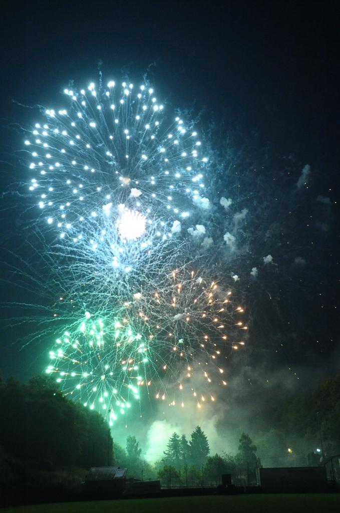 2013 - 13 juillet Les feux (1)