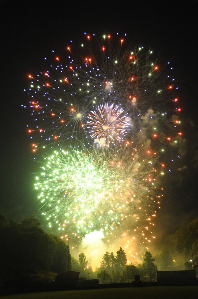 2013 - 13 juillet Les feux (3)