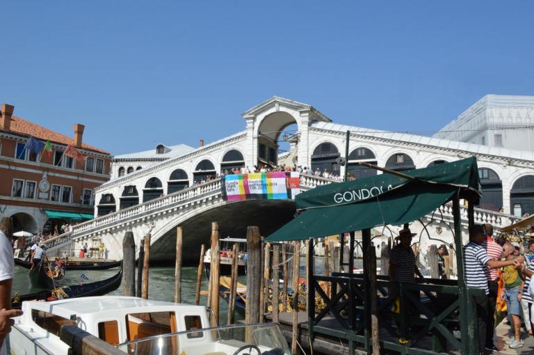 2014 09 08 - Venise (83)