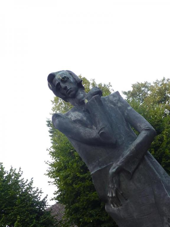2014 - Duszniki Zdroj