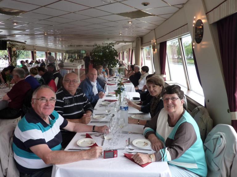 2014 Déjeuner Croisière à Remich au Luxembourg     (3)