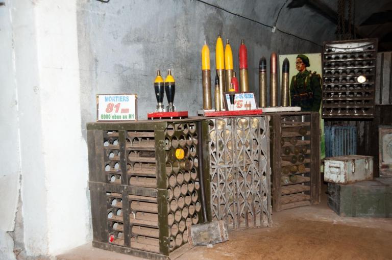 2014 Le Fort de Hackenberg (1)