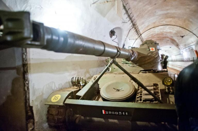 2014 Le Fort de Hackenberg (5)