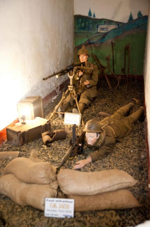 2014 Le Fort du Hackenberg (3)