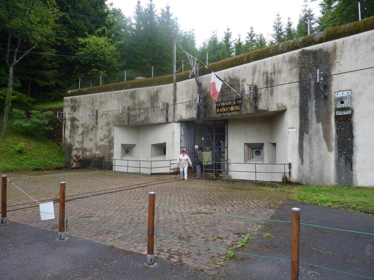 2014 Le Fort du Hackenberg (6)