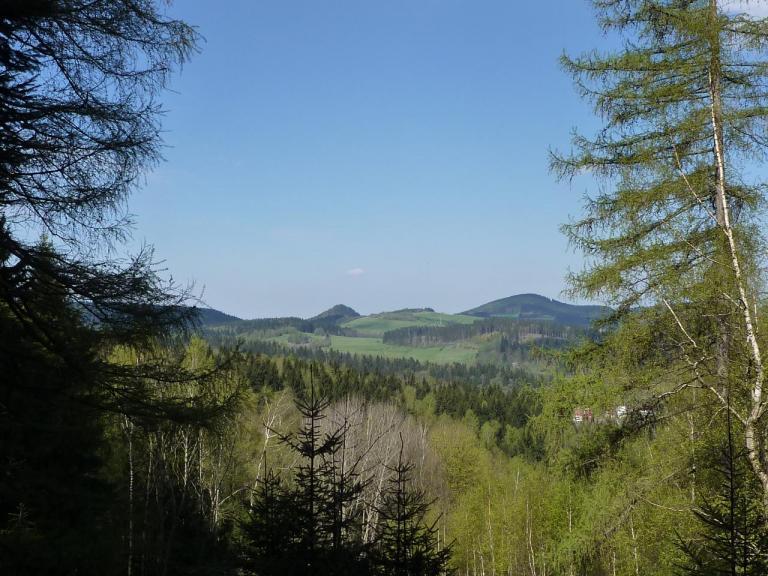 2015 05  Duszniki