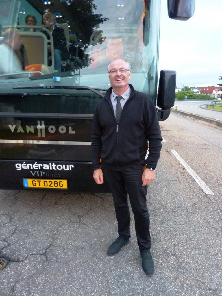 2016 06 - En autocar