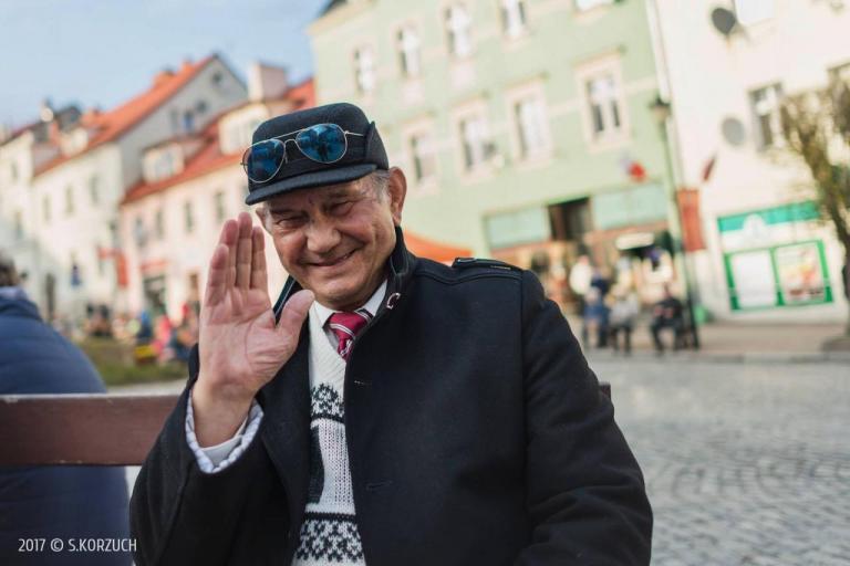 2017 - Les jours de Duszniki