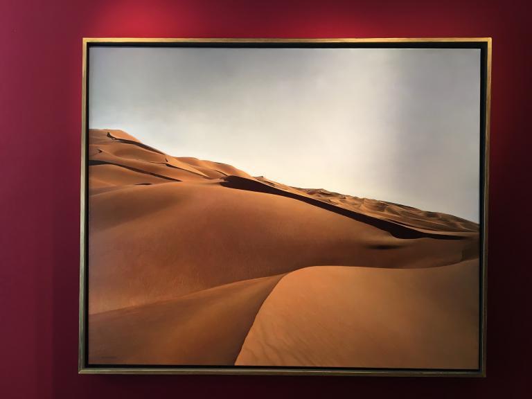 3 28-09 Expo peinture  (12)