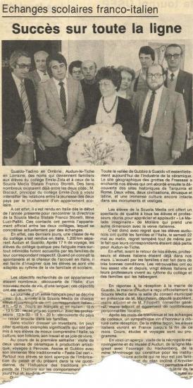 1983-05-rl