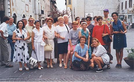 1988-Chorale-des-Frontieres.