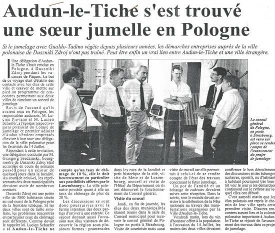 1996-07-rl