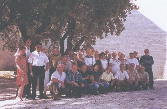 2000-Club-de-Pétanque-a-gualdo-