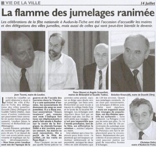2001-rl