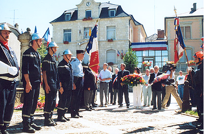 2003 - Accueil.png