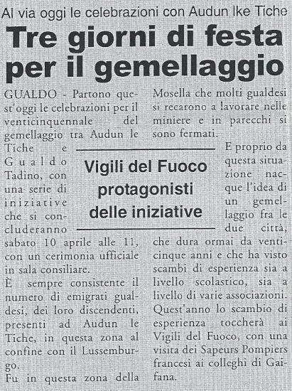2004-04-es