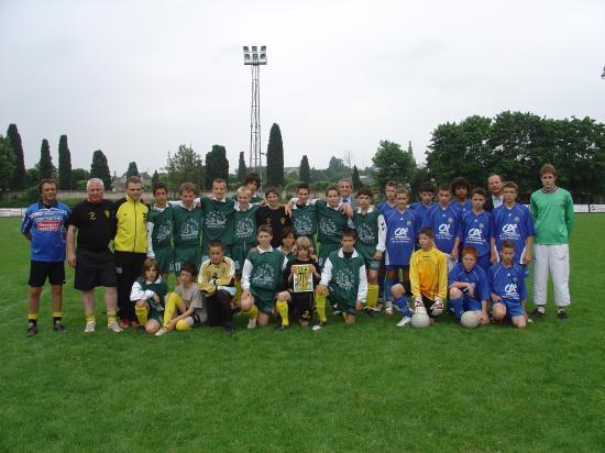 2007-05 - Loudun