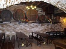 Taverne San Facondino