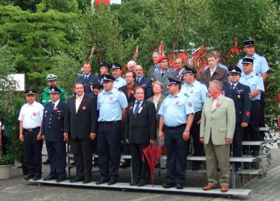 2008- Birkenfeld-juillet