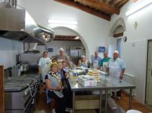 Taverne San Donato