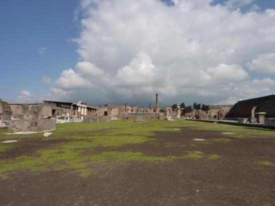 2010-04-19-pompei-7.jpg