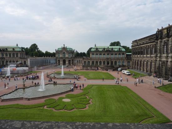 2010-08---Dresde-7.jpg