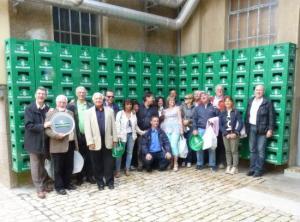 2011--Accueil-de-delegations-Juillet-11.jpg