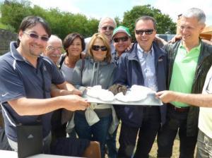 2011--Accueil-de-delegations-Juillet-12.jpg