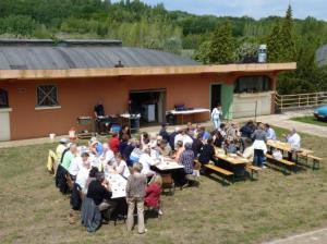2011--Accueil-de-delegations-Juillet-16.jpg