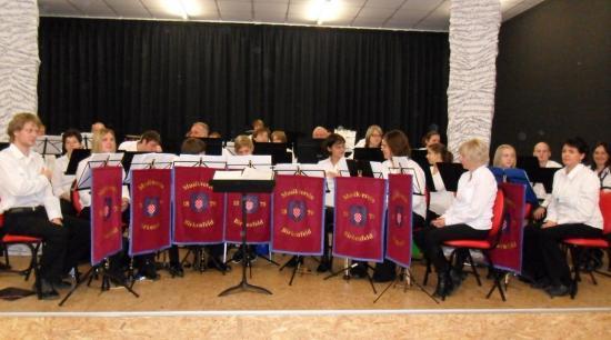 2011-22-10-Harmonie-de-Birkenfeld.jpg